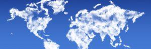 Elembee: internationalisation